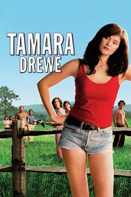Tamara Drewe is similar to Diablo.