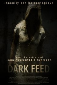 Dark Feed is similar to The Brothers Grimm.