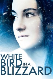 White Bird in a Blizzard is similar to Antigang.