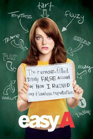 Easy A is similar to Private Resort.