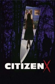 Citizen X is similar to Children of the Corn II: The Final Sacrifice.