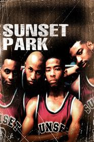 Sunset Park is similar to The Panic in Needle Park.