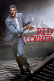 Red Corner is similar to La La Land.