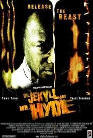 The Strange Case of Dr. Jekyll and Mr. Hyde is similar to Zombie Ninjas vs Black Ops.