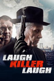 Laugh Killer Laugh is similar to Moulin Rouge!.