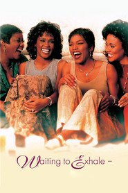 Waiting to Exhale is similar to Ethan Frome.