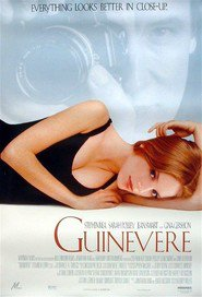 Guinevere is similar to The Music of Regret.