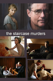 The Staircase Murders is similar to Southpaw.