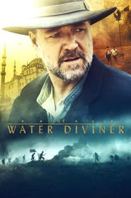 The Water Diviner is similar to Bez vidimyih prichin.