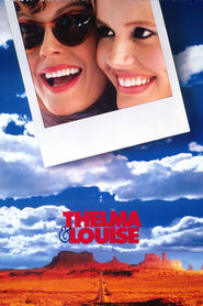 Thelma & Louise is similar to Wish Wizard.