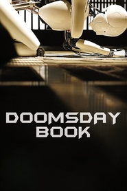 Doomsday Book is similar to Inside Straight.