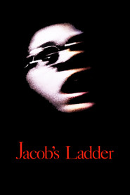 Jacob's Ladder is similar to Sluchaynaya zapis.