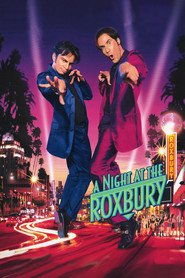 A Night at the Roxbury is similar to Every Thing Will Be Fine.
