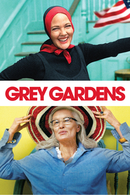 Grey Gardens is similar to Shadows and Fog.