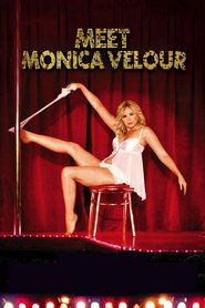 Meet Monica Velour is similar to Interstate 60.