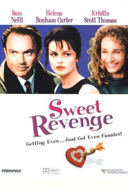 The Revengers' Comedies is similar to Dame de coeur.