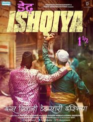 Dedh Ishqiya is similar to This Time Around.