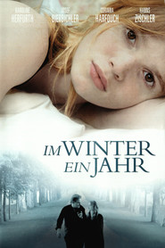 Im Winter ein Jahr is similar to Fractured.