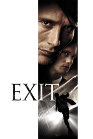 Exit is similar to Mammuth.