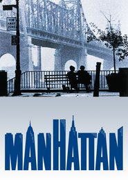 Manhattan is similar to Angie.