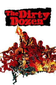 The Dirty Dozen is similar to L.A. Confidential.