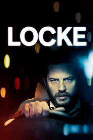 Locke is similar to The Pillow Book.