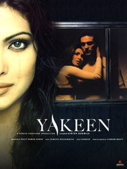 Yakeen is similar to Jarhead 3: The Siege.