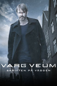 Varg Veum - Skriften pa veggen is similar to Contratiempo.
