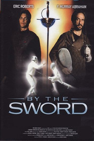 By the sword is similar to Nochnoy bazar.