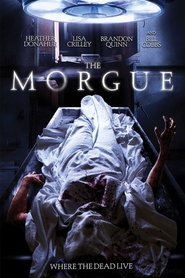 The Morgue is similar to L'ultimo padrino.