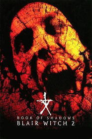 Book of Shadows: Blair Witch 2 is similar to OrANGELove.