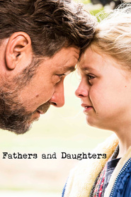 Fathers and Daughters is similar to Stastnou cestu.