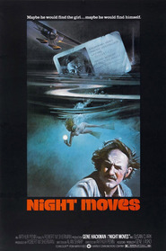 Night Moves is similar to One False Move.