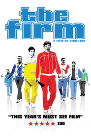 The Firm is similar to Princess.