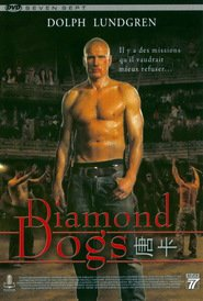 Diamond Dogs is similar to The Making of 'Star Wars'.