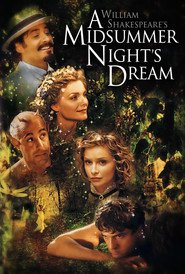 A Midsummer Night's Dream is similar to 22 minutyi.