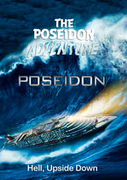 The Poseidon Adventure is similar to The Revenant.