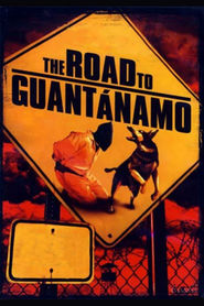 The Road to Guantanamo is similar to Mercury Rising.