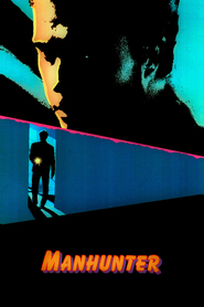 Manhunter is similar to Pixies.