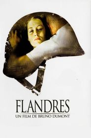 Flandres is similar to Chappie.