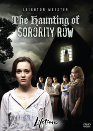 The Haunting of Sorority Row is similar to OrANGELove.