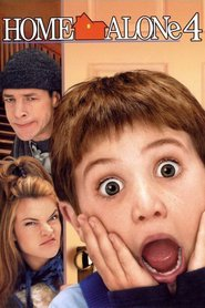 Home Alone 4 is similar to Gräns.