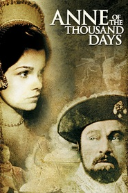 Anne of the Thousand Days is similar to Rocky IV.