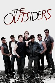 The Outsiders is similar to The Defiant Ones.