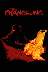 The Changeling is similar to Desperate Souls.