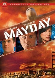 Mayday is similar to Gwansang.