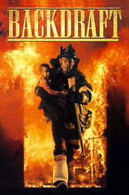 Backdraft is similar to Movie 43.