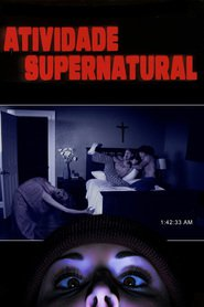 Supernatural Activity is similar to A Dog Year.