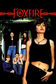Foxfire is similar to Flings.
