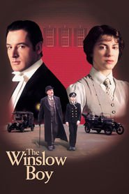 The Winslow Boy is similar to Howl.